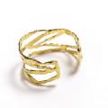 christina jervey jewelry bracelet handmade jewelrydesign cuff coral statement