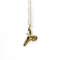 Christina_jervey_handcrafted_jewelry_handmade_sharktooth_shark_gold_jewelrydesign_organic_simple_necklace_beach_statement_necklace.jpeg