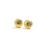 Christina_jervey_handcrafted_jewelry_seaurchin_handmade_silver_gold_jewelrydesign_organic