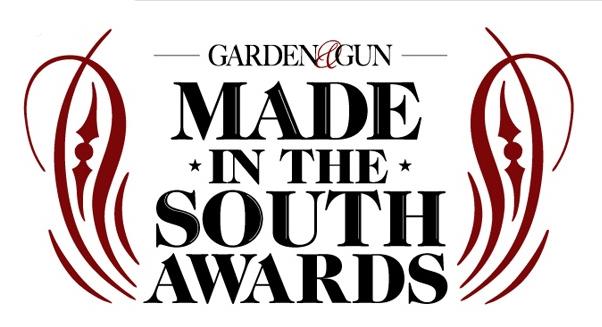 Garden & Gun | Dec 2012