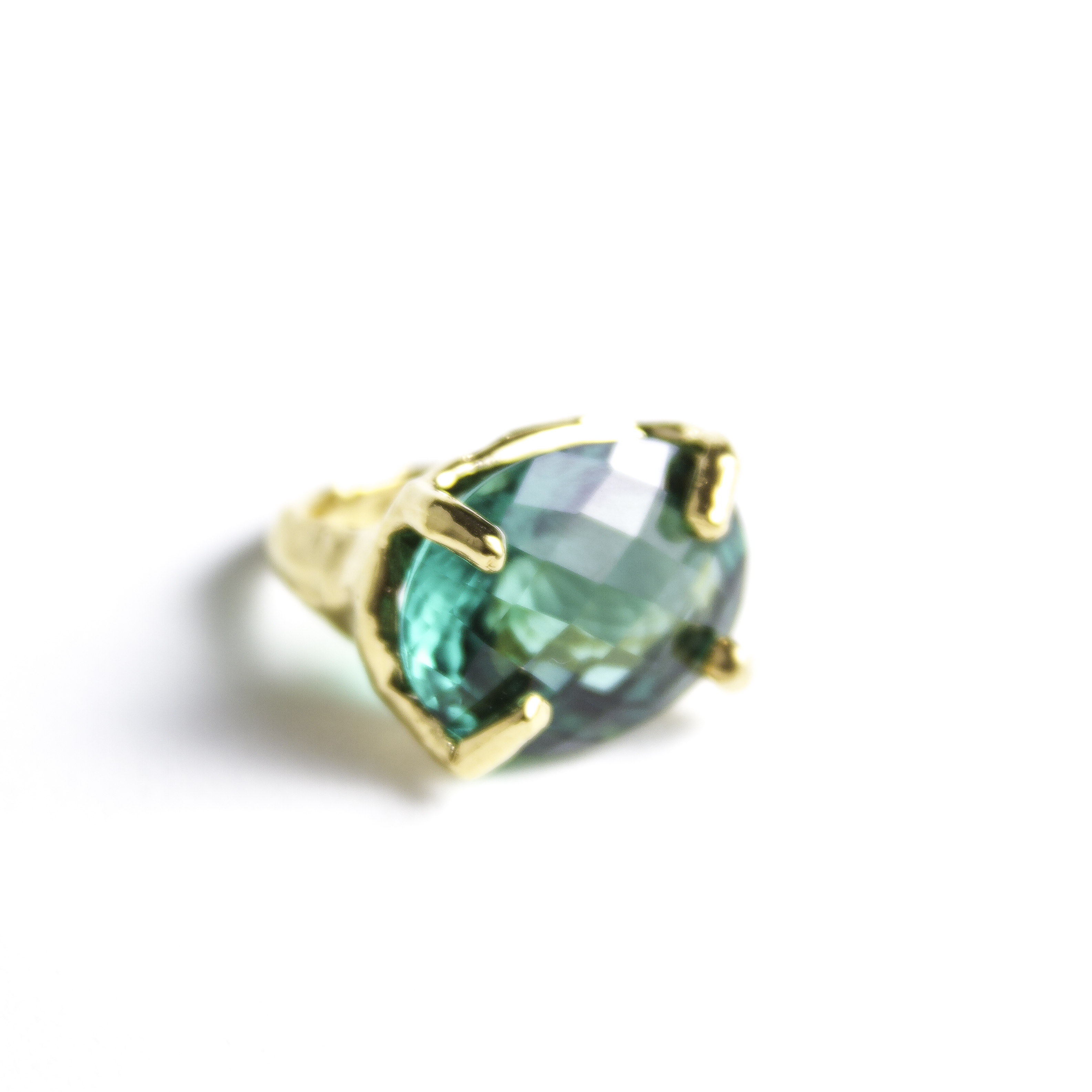 ... bronze custom please email for inquires category custom share this on: https://christinajervey.com/shop/turquoise-ring
