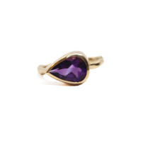 christina_jervey_jewelry_pear_amethyst_ring