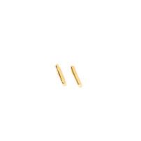 christina_jervey_jewelry_small_stick_stud_earrings