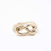 figure_eight_ring