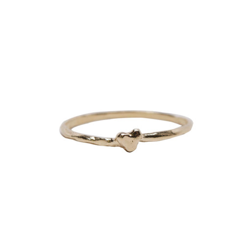 gold_heart_ring_christina_jervey_small