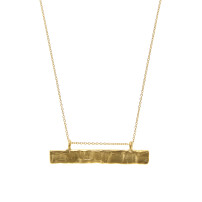 Gold_Nameplate_Necklace