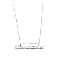 Sterling_Nameplate_Necklace