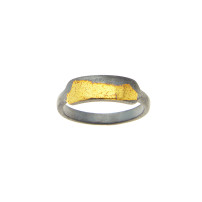 Oxidized-Nameplate-Ring
