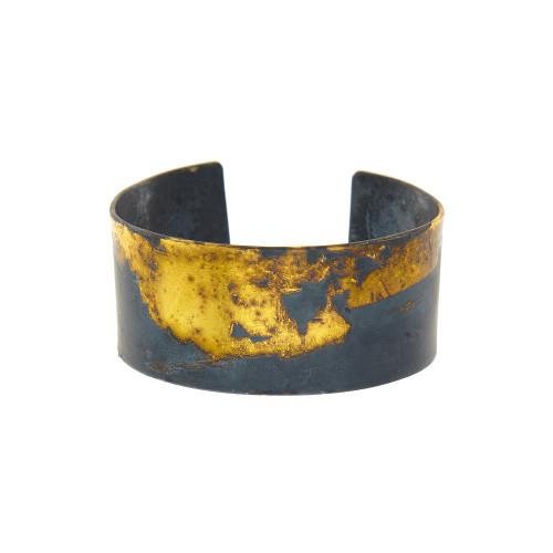 Wide-Oxidized-Cuff