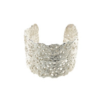 Wide-Sterling-Lace-Cuff