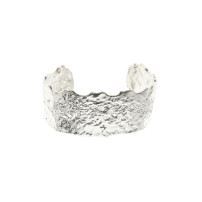 small-lace-cuff-sterling