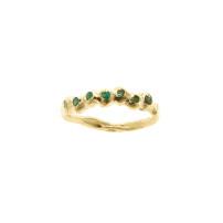 14k-Emerald-Ring