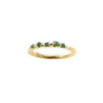 14k-Emeralds-Princess-Ring