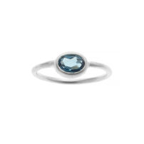 sterling-london-blue-ring
