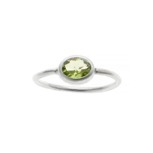 sterling-peridot-ring-2