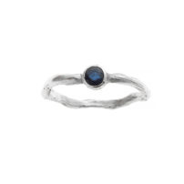 sterling-sapphire-christina-jervey-stack-rings