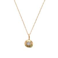 14k-dia-pebble-pendant