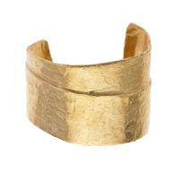 brass-folded-cuff