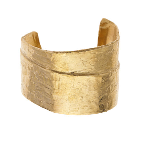brass-folded-cuff