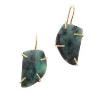 emerald-slice-earrings-christina-jervey-handmade-jewelry