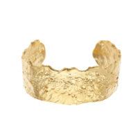 small-lace-cuff-gold-chrisitna-jervey-charleston-handmade-jewelry