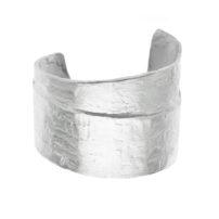 sterling-folded-cuff