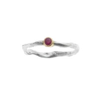 sterling-ring-ruby