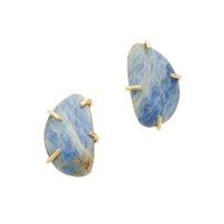 14k-Blue-Sapphie-Slice-Earring