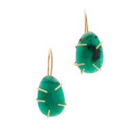 14k-Emerald-Drop-Earring