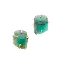 14k-Emerald-Slice-Earring