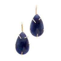 14k-Sapphire-Drop-Earring