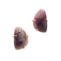 14k-Sapphire-Slice-Earring