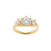 14k-Three-Stone-Engagement