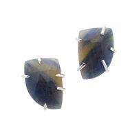 Sterling-Sapphire-Slice-Ear-2